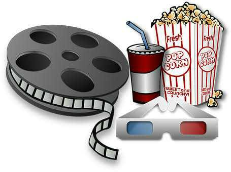 Best site for download bollywood movies in HD