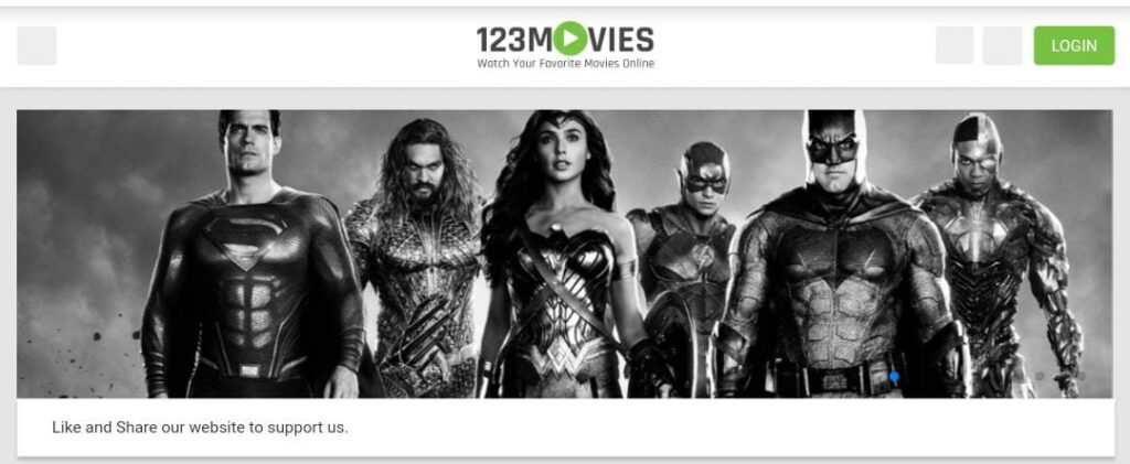 123movies 2021: Watch & Download HD Movies, hindi TV Shows Online Free